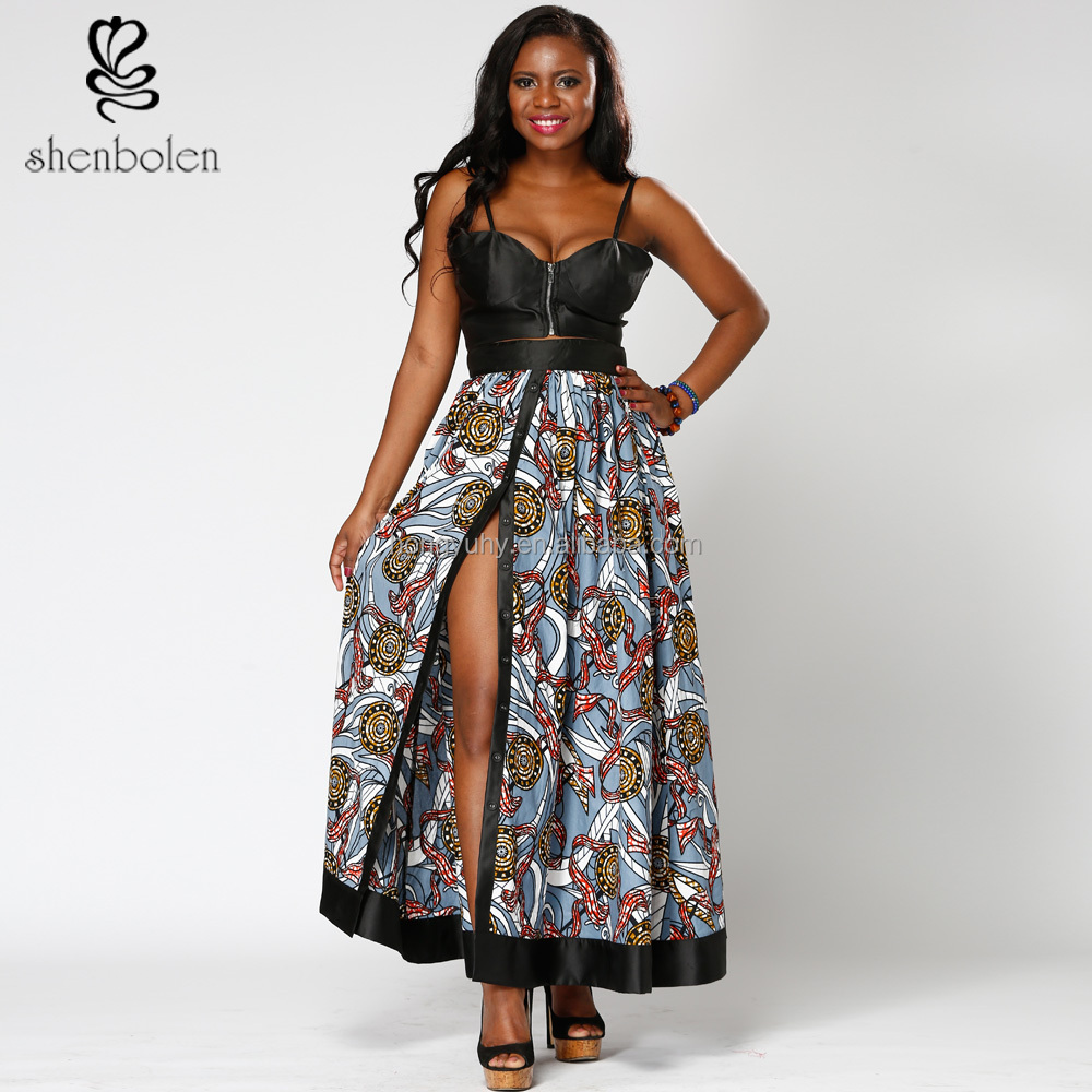 Modern dress design - China Modern African Dress Designs For Dashiki Women China Modern African Dress Designs For Dashiki Women Manufacturers And Suppliers On Alibaba Com