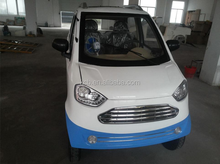 factory price high quality mini adult electric vehicle