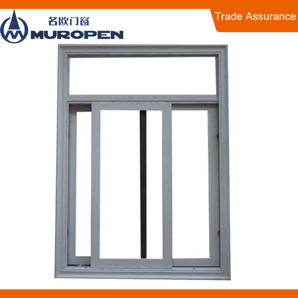 Aluminum Mild Stainless Steel Window Frame - Buy Window Frame ...