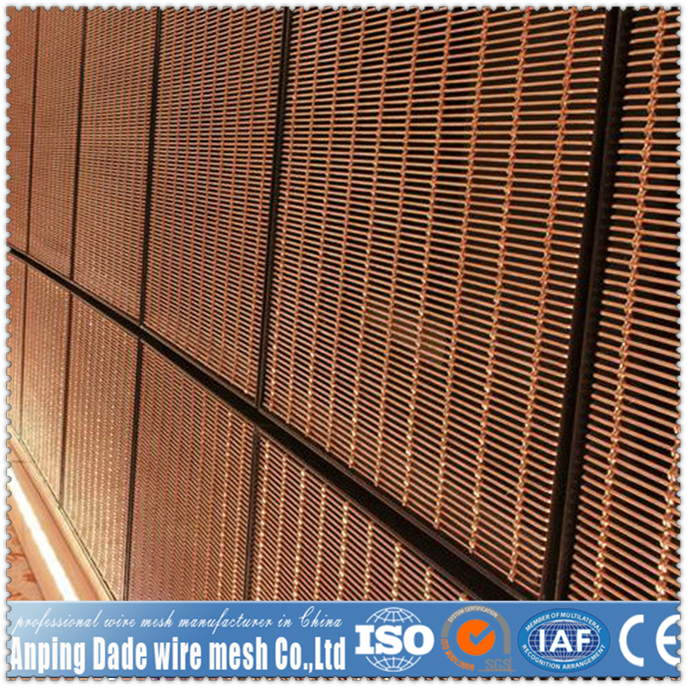 Good Quality Decorative Wire Mesh Cabinet Doors - Buy Decorative ...