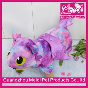 Funny costumes for pets dogs cat costume best dog clothes unique pet products wholesale