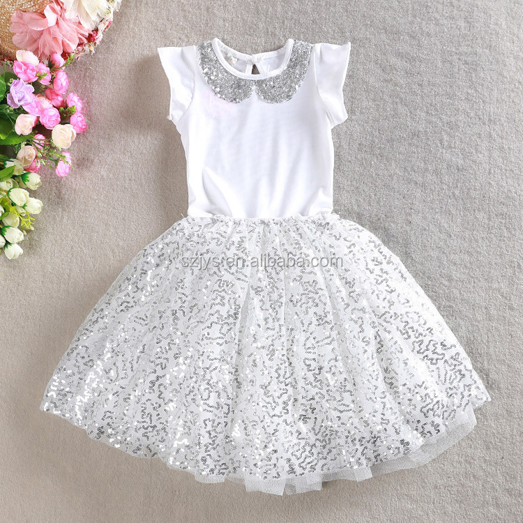 3938040dab3e White Sleeveless Baby Girl Maxi Dress - Buy Baby Girl Maxi Dress ...