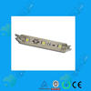 5050 SMD 3 LED cold white Modul Light Waterproof backlight
