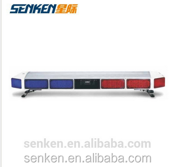 Senken vehicle security lightbarled light source12v 24vredblue senken vehicle security lightbar led light source 12v 24v redblue aloadofball Image collections