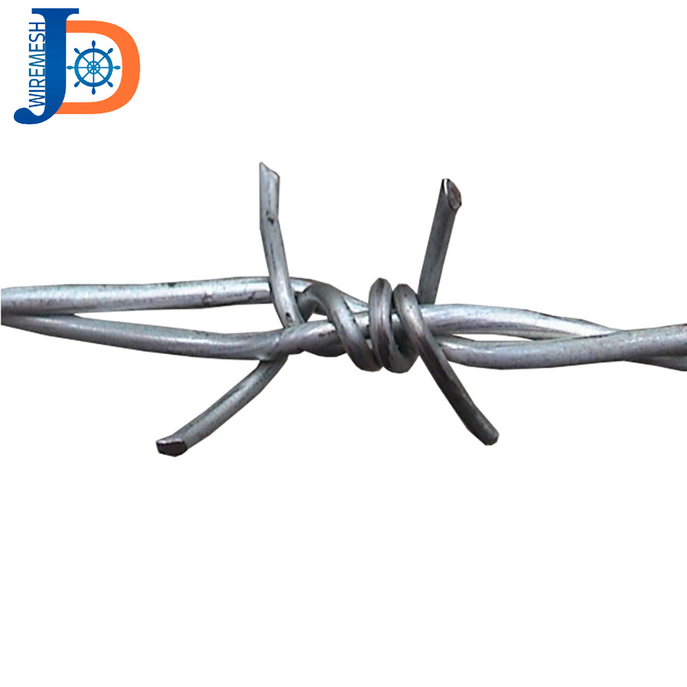 Cheap Barbed Wire Machine Wholesale, Wire Machine Suppliers - Alibaba