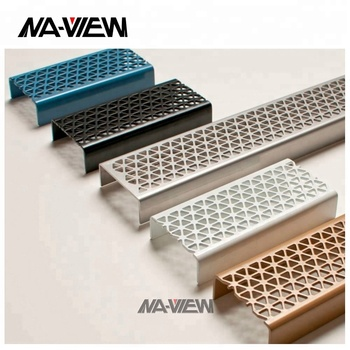 2mm Lowes 4x8 Stainless Steel Perforated Mgalvanized Copper Perforated Sheet Metalesh Metal Sheet Low Price M2 Buy Perforated Metal Perforated Sheet Copper Sheet Metal Product On Alibaba Com
