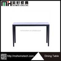 TS-3618ST Console Table