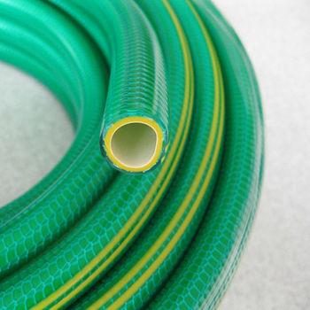 Delicieux 1/2 Inch 12.5mm 15 50M PVC Flexible Garden Hose