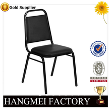 Bulk supply reliable quality wholesale banquet chairs for hotel