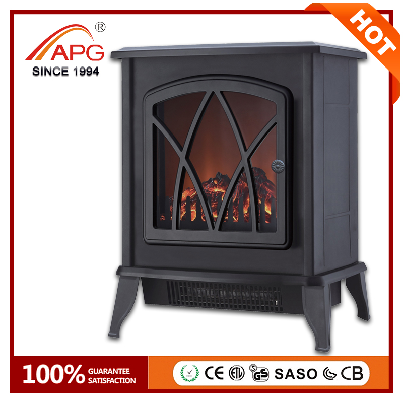 Electric Fireplace vintage electric fireplace : Electric Fireplace, Electric Fireplace Suppliers and Manufacturers ...