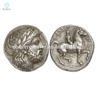 Best price ancient coin roman, ancient roman coins for sale