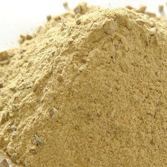 refractory, powder shaped cheap cement