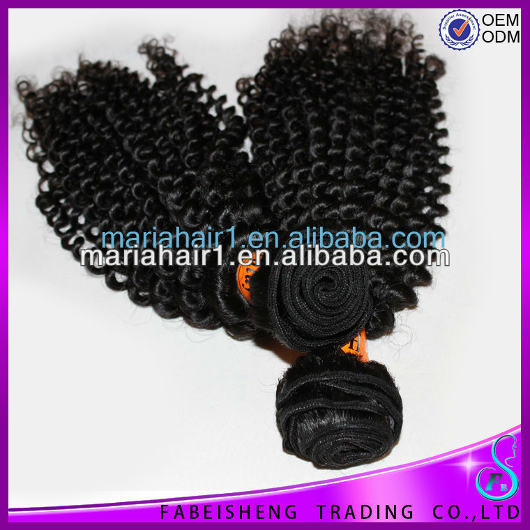 wholesale factory price body wavesynthetic hair clip in streaksartificial hibiscus flower
