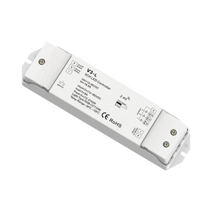 China Pwm Led Dimmer, China Pwm Led Dimmer Manufacturers and