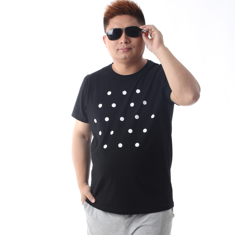 838aa460180 Buy 2015 summer new brand men  39 s short-sleeved cotton T-shirt men black  color tops plus size 5xl 6xl 7xl 8xl men t shirts in Cheap Price on  m.alibaba.com
