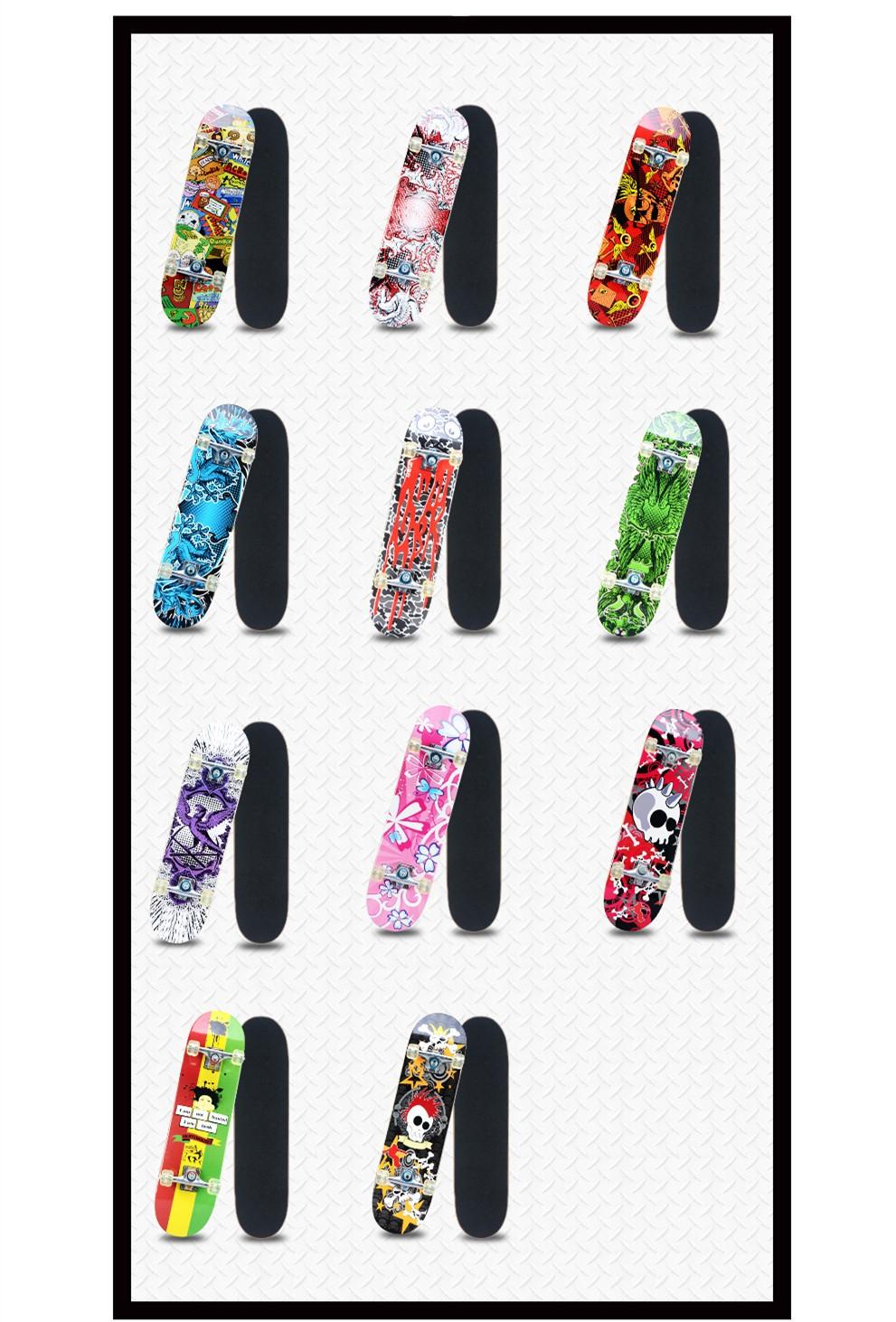 Skate shop online