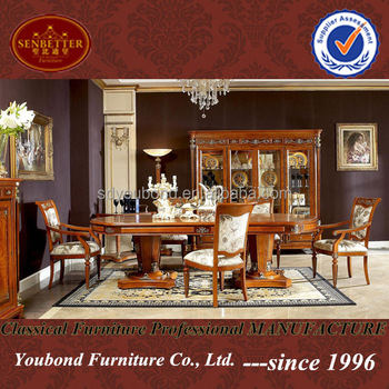 Used Dining Room Sets. Here Is A Sample Of Some Of The Dining Room ...