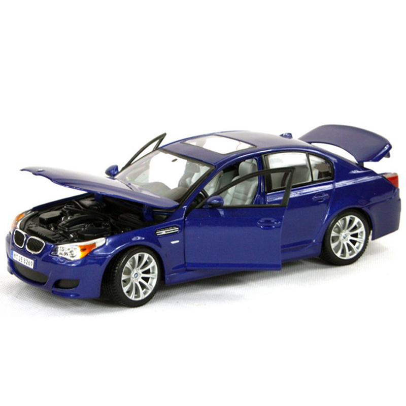 Buy Diecast Cars From China