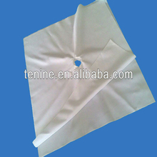 Drainage filter cloth/drain filter cloth