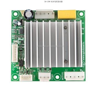 Apm 2 8 Flight Controller/wireless Dmx Controller/differential Temperature  Controller - Buy Apm 2 8 Flight Controller,Wireless Dmx