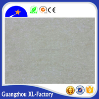 2017 hot sale Pulp rag linter fiber 100% cotton papers