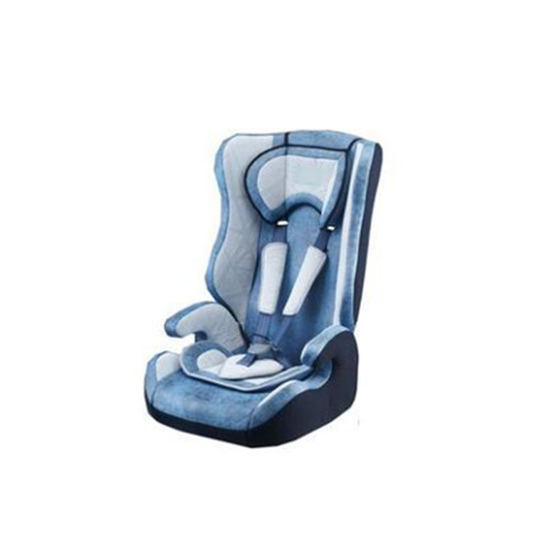 מחיר נמוך סיטונאי אוטובוס נייד בטיחות חיץ תינוק מושב