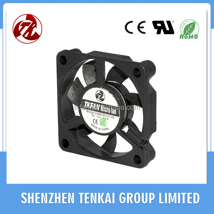 Innovative products for sell dc fan 12v made in china