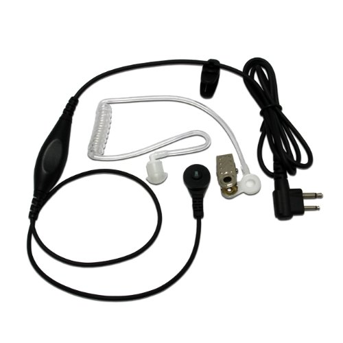 Cheap Earpiece Plug Find Earpiece Plug Deals On Line At Alibaba Com