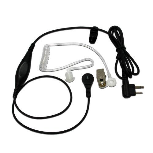 Cheap Earpiece Plug Find Earpiece Plug Deals On Line At Alibaba Com