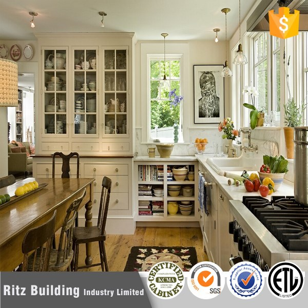 Massief houten keuken kasten ontwerp houten meubels ontwerp keuken kasten product id - Ontwerp zwembad meubels ...