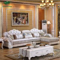 Furniture sofa living room,luxury living room sofa,furniture living room modern sofa for sale