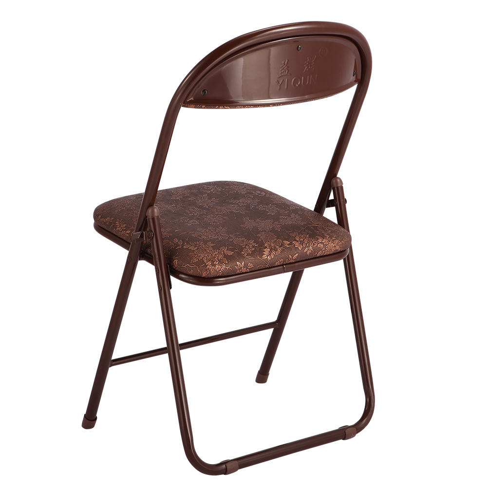 Ergonomic Leisure Chair, Ergonomic Leisure Chair Suppliers and ...