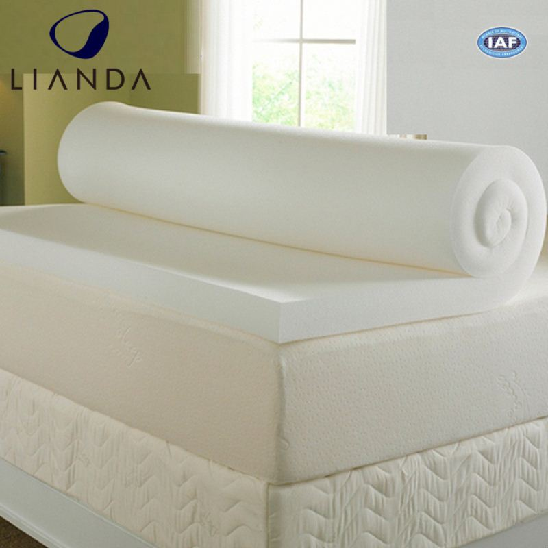 portable memory foam mattress portable memory foam mattress suppliers and at alibabacom