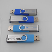 New product smartphone usb, usb pen drive 1-32gb bulk cheap / bulk 4gb otg usb flash drives, usb flash drive wholesale
