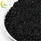X-Humate 100% Water Soluble Fertilizer Potassium Fulivc Humate