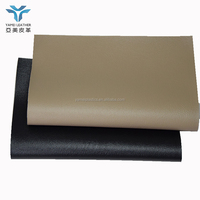Denali Vinyl Fabric upholstery faux leather for AUTOMOTIVE