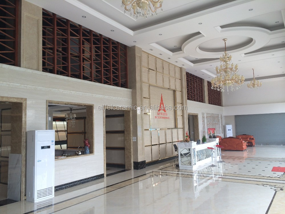 Ceramic Tile Showroom Display, Ceramic Tile Showroom Display ...