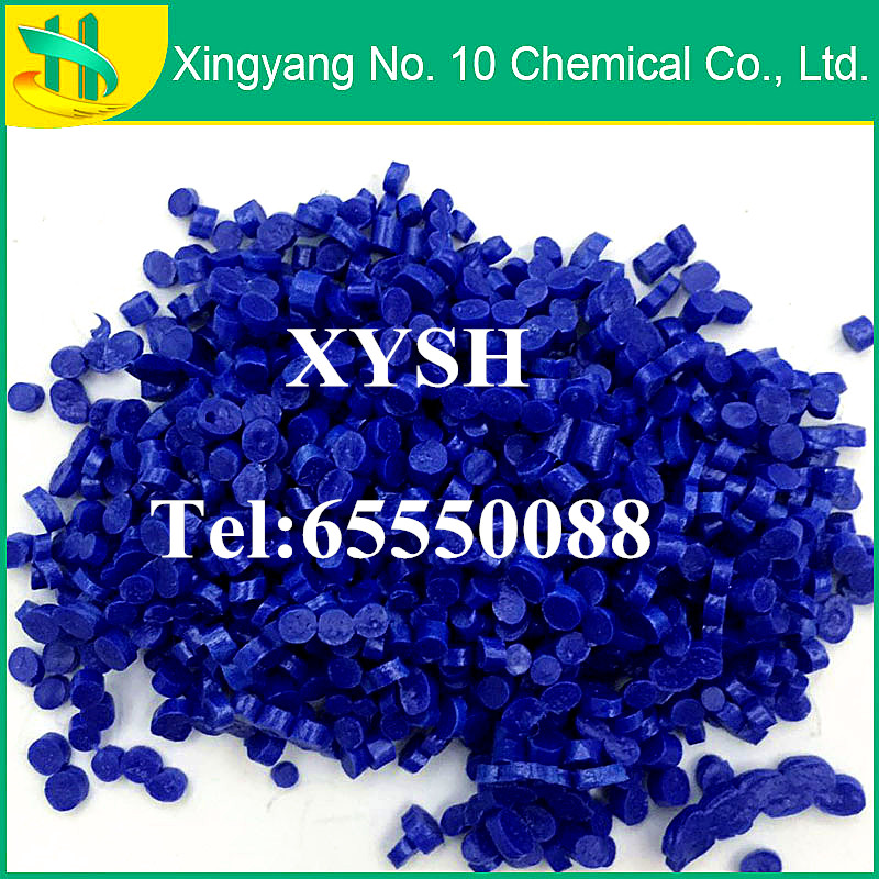 Injection 100% virgin PVC <strong>resin</strong> factory price/ virgin and recycled pvc granules pvc granule for shoe sole