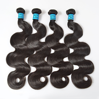 new fashion style timly delivery can be dyed mongolian kinky curly hair