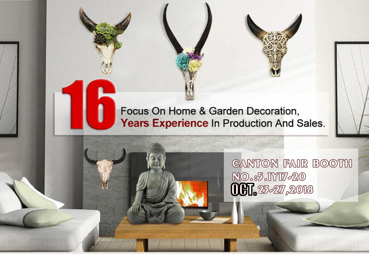 Xiamen Willken Arts Crafts Co Ltd Buddha Statues Photo Frames Frame Gantung Animals Lucu 3 Inch