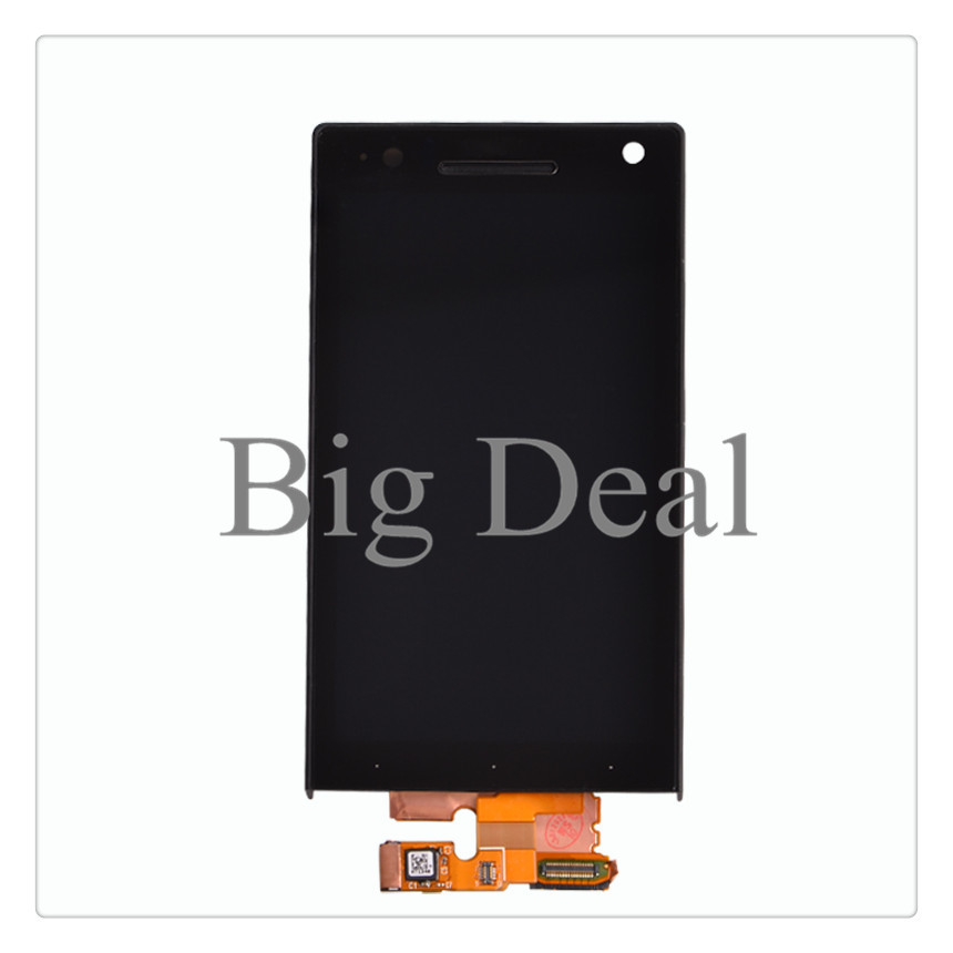 Cheap Lt26i Touch Screen, find Lt26i Touch Screen deals on