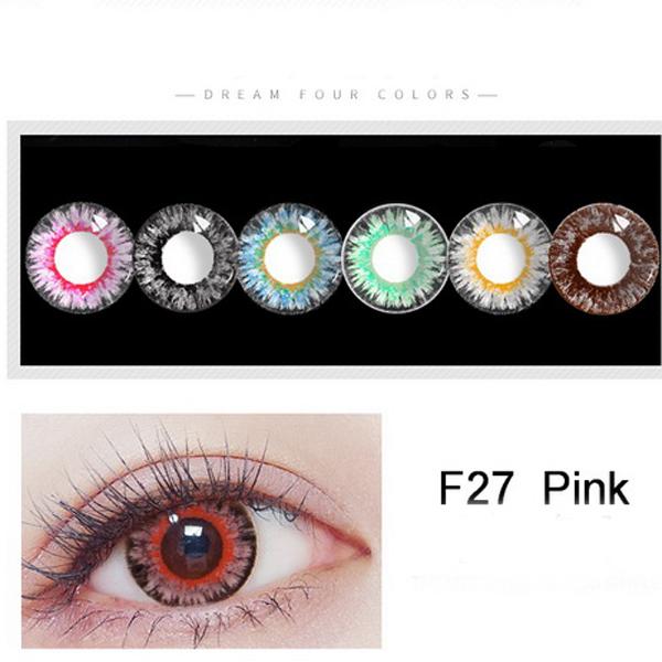 f6ce1361e0 Catálogo de fabricantes de Contactos De Color Baratos Lentes de alta  calidad y Contactos De Color Baratos Lentes en Alibaba.com
