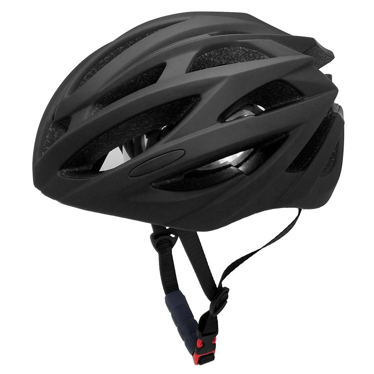 Manufacturer Direct Bicycle Helmet Adult Road Bike Helmet