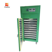 Small capacity Chinese leaves dehydration/ tea leaves dryer machine with factory price