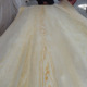 rotary pine wood veneer sheet for plywood