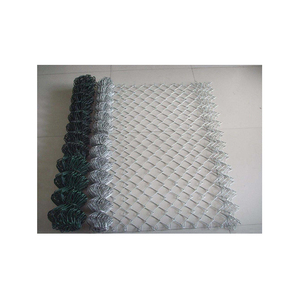 Free Sample! Anping Factory Low Price Galvanized Hexagonal Wire Mesh