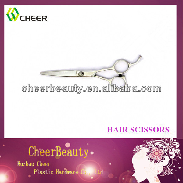 Hairdressing Thinners professional hair cutting scissors Shears baber scissors