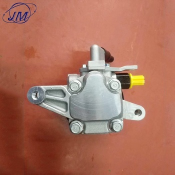 57100-0L000 Wholesale Power Steering Pumps for Hyundai Tucson 2.0