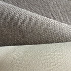 100% POLYESTER WOVEN BLACKOUT BOTH SIDED CURTAIN FABRIC