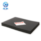 Most Popular Insulation China Rubber Foam Sheet Custom Thickness